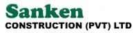 Sanken Lanka (Pvt) Ltd